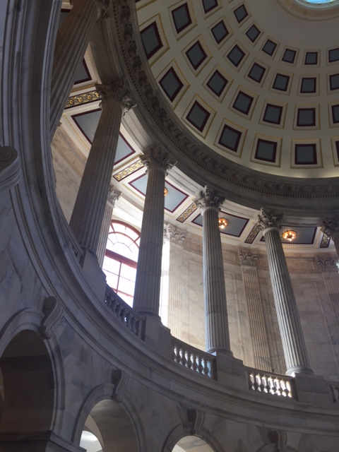 russell-senate-office-building